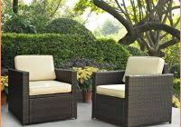 Veranda Patio Furniture Covers Walmart by Patio Chair Covers Walmart Interior Design Blogs