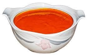 Pumpkin Soup Tureen Recipe by Free Photo Tureen Soup Vegetarian Benefit From Pumpkin Soup Max