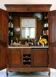 Lockable Liquor Cabinet Canada by Cabinets Surprising Liquor Cabinets Design Bar Cabinet With Lock