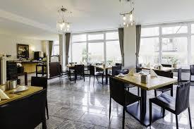 michels hanseatic hotel norderney norderney aktualisierte