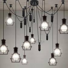 amazing industrial kitchen lights kitchen lighting ideas
