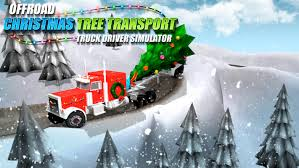 Apk Download For All Android Apps And Games For Free Christmas Tree ... Euro Truck Driver Simulator Gamesmarusacsimulatnios Group Scania Driving Download Pro 2 16 For Android Free Freegame 3d Ios Trucker Forum Trucking Offroad Games In Tap City Free Download Of Version M Truck Driving Simulator Product Key Apk Gratis Simulasi Permainan Rv Motorhome Parking Game Real Campervan Seomobogenie 2018