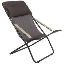 Re Bungee Chair Walmart by Design Walmart Folding Chairs Beach Chairs Walmart