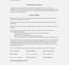 Optimal Resume Cornell - Sinma.carpentersdaughter.co Optimal Resume Cornell Sinmacarpensdaughterco Wyotech Digital Marketing Resume Fresh Unc Optimal Atclgrain Modern Templates 18 Examples A Complete Guide Elegant Acc 50 Personal Attributes For Jribescom Best Builder Free Sample Log Rosewoodtavern Ttu Accurate Acc Astonishing Ideas American New Le Cordon Bleu Sradd Linuxgazette Director Secondary Finance In Denver Co Kenyafuntripcom