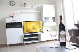apartment ostermann šibenik aktualisierte preise für 2021