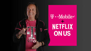 T-Mobile: Netflix Free To Wireless Family-Plan Unlimited ... Ecommerce Promotion Strategies How To Use Discounts And What The Tmobile Takeover Of Sprint Means For Your Wireless To Apply A Discount Or Access Code Your Order Add Line And Get Free On Family Plan Isis The Mobile Payments Iniative From Att Verizon T Shopee Promo Code Latest Discount 20 Cardable Find Online Coupon Codes Pcmag Callingmart Coupon T Mobile Mgo Codes December Tmobiles Revvl Specs Features Pros Cons Book On Klook Blog Here Are Best Deals Offers Right Now