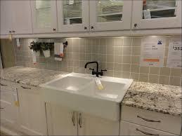 bathroom fabulous ikea bathroom sink faucet shaw farm sink apron