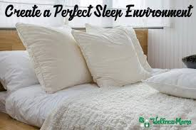 Dr Breus Bed by 58 How Knowing Your Chronotype Can Improve Your Sleep
