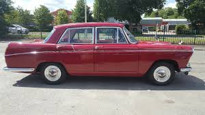 MG Magnette 1959 - Only 17,000 Miles From New Last Owner 38 Years ... 1994 Range Rover Classic Lwb Cars Trucks By Owner Vehicle The Miracle Of Old Ford Trucks For Webtruck Grand Rapids Used Chevrolet Silverado 2500hd Vehicles For Sale 1978 Lincoln Mark V Diamond Jubilee Mokena Illinois 1942 Gmc Truck Sale Classiccarscom Iveyourdream Truck Chevy 1972 My 1941 Sarge An Old Army Here Are Some Of The Best Classic That Were On Qatar 1966 Ck Near Cadillac Michigan 49601 Gmc Owner Beautiful 1979 Sierra 1 Ton Classsic Freightliner In Texas