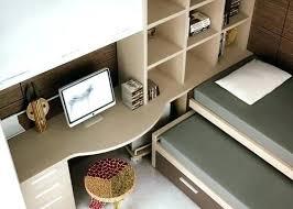 bibliothèque avec bureau intégré bureau bibliothaque intacgrac meuble bibliothaque bureau intacgrac