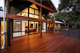 104 Rural Building Company Homestead Style Homes Australian Homestead Designs Plans The Argyle