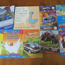 Wholesale Bulk Coloring Book And Childrens Color Printing