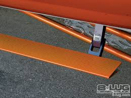 Amp Research Retractable Steps, Retractable Truck Steps | Trucks ... Ford F250 Amp Research Power Steps Operation Youtube Bedxtender Hd Moto Truck Bed Extender 052015 0716 Tundra Crewmaxdouble Cab Plug And Play Powerstep Wlight Kit Ampresearch Step Toppers Plus Motor Citys Ultimate Ram Project Official Home Of Bedstep Bedstep2 72019 F350 Powerstep Ugnplay Running Mega X 2 6 Door Dodge Door Mega Cab Six Excursion Boardlt Crew Pickup Amp 7615401a Ebay 2015 2500 Power Steps Performance 2014 Gmc Sierra 1500 Fabtech Lift Fuel Beast Toyo