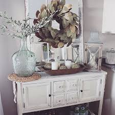 Sideboards Rustic Buffet And Hutch For Sale Vintage Home Decor
