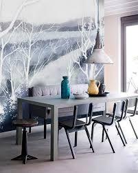 moderne tapeten fürs wohnzimmer kaufen shop uwalls de