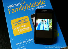 Walmart Best Plans Makes A Perfect Father s Day Gift I m Not the