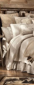 Rustic Bed Comforter Sets Best 25 Bedding Ideas On Pinterest 14