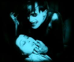 The Cabinet Of Doctor Caligari 1920 by The Devil U0027s Manor The Cabinet Of Dr Caligari Das Kabinett Des Dr