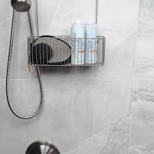 pamesa kashmir perla 15x30 porcelain tile tilebar master