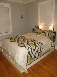 Ikea Mandal Headboard Uk by Ikea Storage Bed Medium Size Of Bed Bed Twin Ikea Brimnes Bed