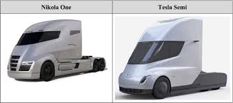 100 Buy Here Pay Here Semi Trucks Tesla Obtains Patents For The Design Of Tesla As It Is Being