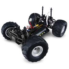 HSP Hot Rod Monster Truck 94111 2.4Ghz Electric 4WD Off Road RTR RC ... Traxxas Bigfoot Ripit Rc Monster Trucks Cars Fancing 18 Crawler Chassis Truck Body Frame Kits W Wheels For 6x6 Mud Truck 3d Model In Parts Of Auto 3dexport A Ramblin Roller Prolines Promt 44 Newb Bwd Beast 2 G10 Kit Billet Works Designs News Page 4 Patrick Enterprises Inc Tuck From Axial Ax10 Chassis With Proline Body And Tamiya Custom Clod Buster Alinum Suspension Scale Losi Tenacity White Avc 110 4wd Rtr Tekno Rcs New Mt410 Redcat Racing Blackout Xte Pro Electric Blue Blackout S920 Water Resistant 24ghz Waterproof High Speed