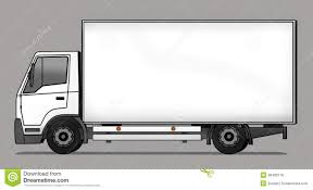 Delivery Truck Stock Illustration. Illustration Of Brand - 48403176 Rubbermaid Commercial Products 20 Cu Ft Cube Truckrcp4619bla Ford E350 1988 Cube Truck For Gta 4 E450 Hi Cube Box Truck Chevrolet G30 Truck 5 New 2017 Cutaway 12 Ft Dura Frp Body Chassis In Dome Lid Direct Office Buys Gta5modscom Belegant Van Wrap Fierce Wraps Surgenor National Leasing Used Dealership Ottawa On K1k 3b1 24 Wpower Liftgate Southland Intertional Trucks Production Grhead Production Rentals