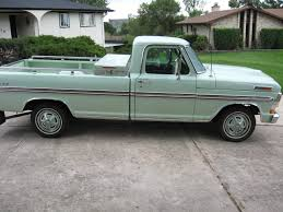 1971 Ford F100 - Information And Photos - MOMENTcar 1971 Ford Truck Preliminary Shop Service Manual Original Bronco F Buy A Classic Rookie Garage F250 Heater Control Valve The Fordificationcom Forums File1971 F100 Sport Custom Pickup 209619880jpg Ranchero By Vertualissimo Awesome Rides Pinterest Mustang Shelby Mach 1 Tribute 2 Door 350 Wiring Diagram Simple Electronic Circuits It May Not Be Red But This Is A Fire Hot Rod 390 V8 C6 Trans 90k Miles Clean Proves That White Isnt Always Boring Fordtruckscom