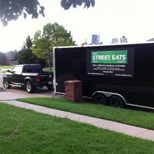 OKC Street Eats - Oklahoma City Food Trucks - Roaming Hunger