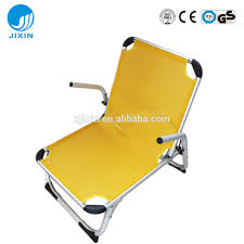 Outdoor Aluminium Tube Texlin Light Weight Comfortable Folding Beach Lounge  Chair - Buy Aluminum Beach Lounge Chair,Beach Lounge Chair,Beach Chair ... Portable Camping Square Alinum Folding Table X70cm Moustache Only Larry Chair Blue 5 Best Beach Chairs For Elderly 2019 Reviews Guide Foldable Sports Green Big Fish Hiseat Heavy Duty 300lb Capacity Light Telescope Casual Telaweave Chaise Lounge Moon Lweight Outdoor Pnic Rio Guy Bpack With Pillow Cupholder And Storage Wejoy 4position Oversize Cooler Layflat Frame Armrest Cup Alloy Fishing Outsunny Patio
