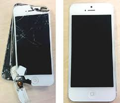 iPhone and Mobile Device Repair in Lincoln