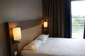 brit hotel malo le transat malo avec hotel