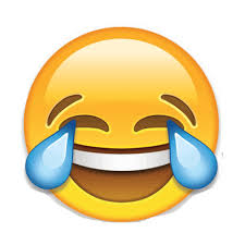 Laughing Smiley Gif Free Download Clip Art