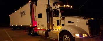 Trucking Company In Council Bluffs, IA | Nebraska Coast, Inc.