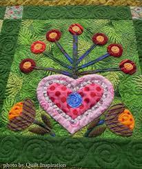 Pumpkin Patch Powell Wy by Quilt Inspiration Fancy Folk Art Quilts