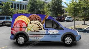 Truck Design - Truck, Van, Car, Wraps Graphic Design, 3D Design ... Karmic Ice Cream Trucks Truck Carts Piaggio Ape Car Van And Calessino For Sale San Diego Cart Offer Special Events Black Coconut Ash With Activated Charcoal Rental New Jersey Sweet Queen Mr Freeze Orlando Food Roaming Hunger Stock Photos Images Page 2 Nitropod Rentals In Ny Nyc Nj Ct Long Island Used Mister Softee For Sale Catering Lexylicious Ben Jerrys Waterbury Vt