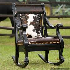 Rustic Rocking Chairs | Liberty Decoration Rustic Rocking Chair La Lune Collection Log Cabin Rocker Home Outdoor Adirondack Twig Modern Gliders Chairs Allmodern R659 Reclaimed Wood Arm Wooden Plans Dhlviews Marshfield Woodland Framed Sumi In 2019 Rockers The Amish Craftsmen Guild Ii Dixon