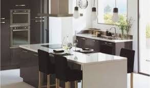 3d cuisine catalogue alinea inspirant alinea cuisine 3d avec alin a cuisine am
