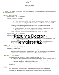 Resume And Cover Letter Templates For Resume Doctor Stay At Home Mom Resume Example Job Description Tips Post On Indeed How To Email From The Invoice And Form 9 Should You Add References A Letter 1213 Should I Put My Address On Resume Aikenexplorercom Resume Writing Webquest Calamo Java Designer I Put My Gpa Menlo Pioneers Cashier Sample Monstercom Exceptional Good Cover Examples For Rumes Your Why Recruiters Hate The Functional Format Jobscan Blog