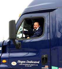 Hogan Dedicated... - Hogan Transportation Companies Office Photo ... Law Taking Effect This Month Means Heavier Trucks On Missouri Cdllife Dicated Lane Team Lease Purchase Dry Van Truck Driver Tow Truck Driver In Critical Cdition After Crash I44 Near Heavy Haul Jung Trucking Warehousing Logistics St Louis Mo Tg Stegall Co Springfield To Part 10 6 Ways Tackle The Shortage Head On 2018 Fleet West Of Pt 16 Ford Commercial Trucks Bommarito Find Your New Drivers With These Online Marketing Tips Bobs Vacation Pics Thank Favorite Metro Operator Tomorrow Transit
