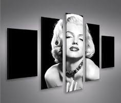 Marilyn Monroe Bedroom Ideas by Marilyn Monroe Bedroom Ideas All Things Marilyn Pinterest