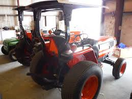 2002 KUBOTA L4310D MFWD FARM TRACTOR, S/N 72679, 3 PTH, PTO, DRAW ... 2008 Massey Ferguson 5460 Mfwd Farm Tractor Sn T164066 3pth 2011 5465 V258004 Pto 2010 John Deere 7130 629166 3 Pth 628460 2004 New Holland Tc30 Hk32087 7230 638823 2002 Kubota L4310d 72679 Draw 638894