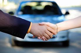 Buying A Used Car Or Truck? Steer Clear Of Scams And Fraud - The ...