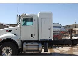 100 Pickup Truck Sleeper Cab 2019 PETERBILT 337 Orlando FL 5003960930 CommercialTradercom