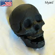 Amazon.com: Myard Fireproof Human Fire Pit Skull Gas Log For NG ... 735 Best Skull Love Images On Pinterest Drawing And Art Bobby Fierro Dave Violette Blog Skulldiggery Many Fun Funky Ideas In The Garden Of Tiffany Homedecoration Skulls Skeleton Backyard My Pinterest Posts The Horned Beast Sculpture Palace Sykes 74 Skulls Antlers Artwork Theres A Hidden Theme In This Years Big Brother House Take Tching Post Idea I Showed It With Cacti Which Is Em Corsa Backyard Wild March 2014 42 Airbrushing Sheds Pop S Formation Creation Inc Sets