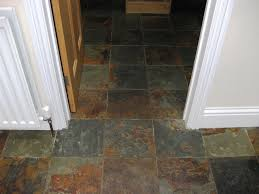 teesside tile doctor your local tile and grout cleaning