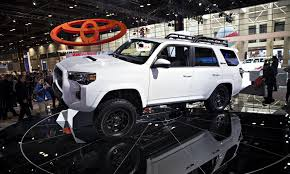 Toyota Rolls Out New Trail-ready TRD Pro Trucks | Ultimate Vehicle ... 7 Things To Know About Toyotas Newest Trd Pro Trucks Motor1com Tacoma Work Truck Toyota Santa Monica Cars Photo Gallery Of Jeeps And The Worlds Best Photos Micro Trucks Flickr Hive Mind 2019 Amp Up Performance Features For Chicago Er Truck Equipment Dump Vacuum More Sale New Delivers Ultimate Offroad Home Facebook 2015 Toyota Trd Priced Prius Persona Edition 5 Super 9 30 2017 Youtube