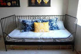 Twin Bed Frames Ikea by Lovable Ikea Twin Bed Metal Bed Frame Twin Bed Metal Frame Ikea
