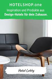 design stuhl aus hotels design stühle esszimmer wohn