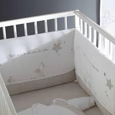 kiabi chambre bébé tour lit velours brode bebe fille kiabi chambre voyage orchestra